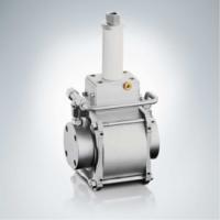 HAWE  LP 型气动操纵液压泵