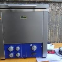 德国Elma多频超声波清洗器TI-H5 MF2高校实验室选用