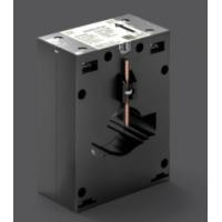 Janitza用于计费的塑壳电流互感器0.2S级
