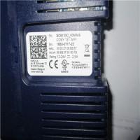 EWO微过滤器VMA系列430.2102原装进口