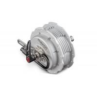 maxon motor电机技术资料