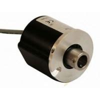 ELAP线性运动电位器