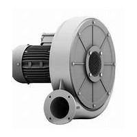 Elektror风机SD-FU-FUK系列安装说明