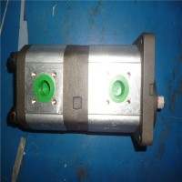 意大利ELAP震动传感器712F型号原厂直供