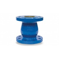 德国KSB水泵Etanorm系列优势产品