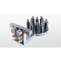 德国STEINEL传感器原厂进口