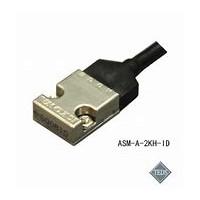 ASM传感器原厂采购价格美丽