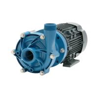 德国Sera RF409.2 型隔膜泵