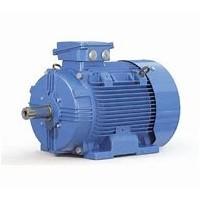 供应意大利CEMP电机全系列产品