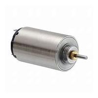 STEINEL 德国导柱 SZ8063.1 弹簧均由合金气门弹簧钢制成