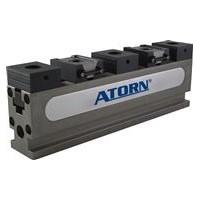 原厂采购德国ATORN工具分类