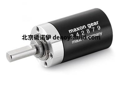 maxon  行星齿轮箱 瑞士原厂送丝电机/><br type=