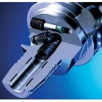 德国SOMMER-AUTOMATICSOMMER气动执行元件自动机械分类明细