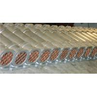 德国FLOVEX管板式换热器