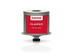 PERMA 德国进口润滑油杯含永久性多功能生物油脂SF09