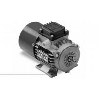 AC-MOTOREN循环电机技术资料