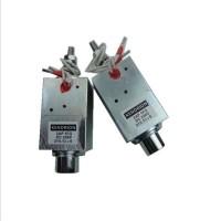Kendrion振动器LLV050058