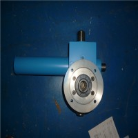 意大利Unimec不锈钢斜面齿轮箱