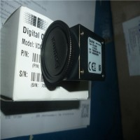 BAUMER堡盟 卫生流量传感器FlexFlow PF20H