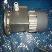 意大利Mini motor无刷伺服线性电机DBSE
