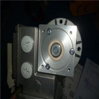 意大利Mini motor无刷伺服线性电机DBS