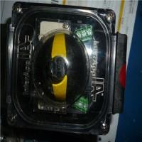 瑞士Interapp蝶阀TITANIA DN 80-1400