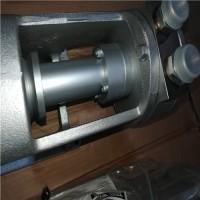 瑞士Tool-Temp水温控制装置TT-1398