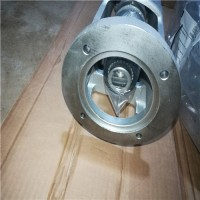 瑞士Tool-Temp水温控制装置TT-1500