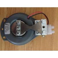 Kendrion 永磁制动器KUHNKE Zylinder 高扭矩使用效果好