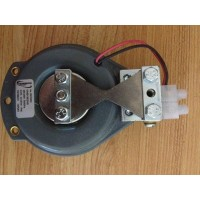 Kendrion 电磁阀和执行器用于自动化技术制造