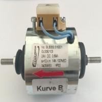 Kendrion KLMU22z248线性螺线管通用电磁阀寿命长