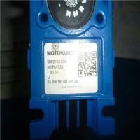 意大利Motovario双极三相电机/双极三相刹车电机D/DB