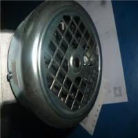 意大利Motovario单相电机S