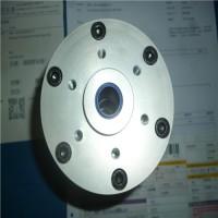 德国SITEMA电动锁定装置