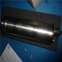 Dr.Kaiser凯撒  RGF2001-GC-M2-4,5电镀砂轮