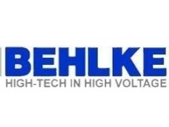 behlke HTS 60-24-B高压开关 来自德国原厂