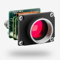 意大利IDS相机