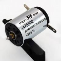 maxon电机-齿轮箱组合 348096货号的产品