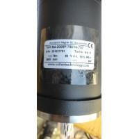 Callan Technology 电机型号:C4-16X 原装进口