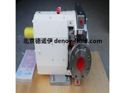 英国SPP Pumps消防泵组N1-000S-H07用于水处理