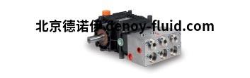 hpp-pressurepumps