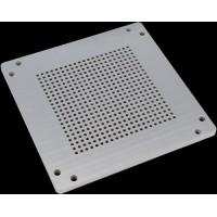holland_shielding出售屏蔽测试盒