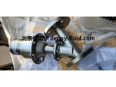 国内钢厂供水管网上的阀门选型-burocco阀门的市场需求