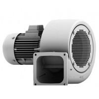德国ELEKTROR铝高压鼓风机101037-0000D 03用于工业风机
