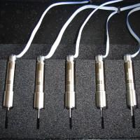 Trendelkamp颗粒分类器设计紧凑免维护