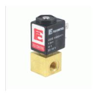 flow control隔膜阀塑料Typ 286型号参数