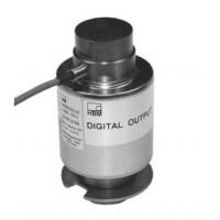 HBM压力传感器HBM位移传感器