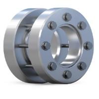 STUWE联轴器收缩盘夹紧装置万向轴原厂货源