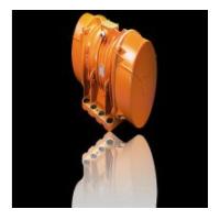 Italvibras高频振动电机原厂货源
