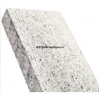 SILCA®250KM 硅酸钙保温板型号参数
